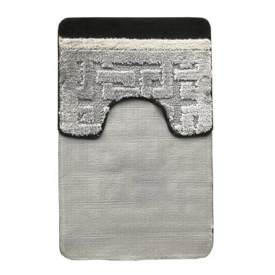 Maze серый 1
